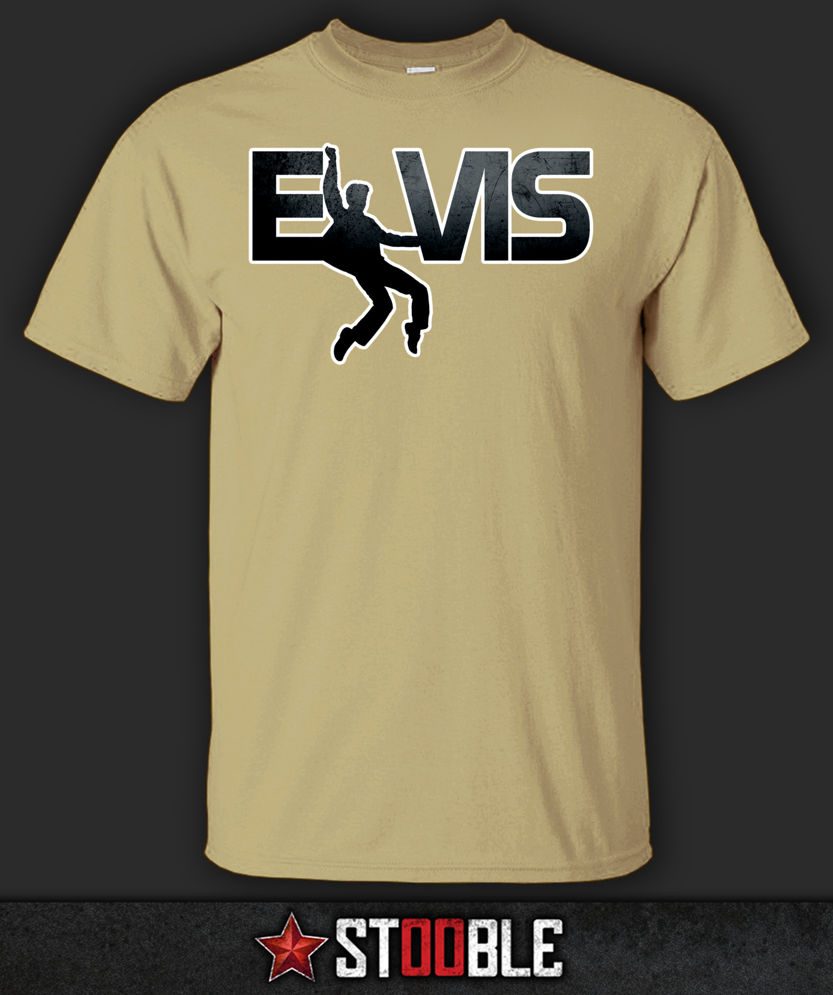 Elvis-Presley-T-Shirt-New-Direct-from-Manufacturer
