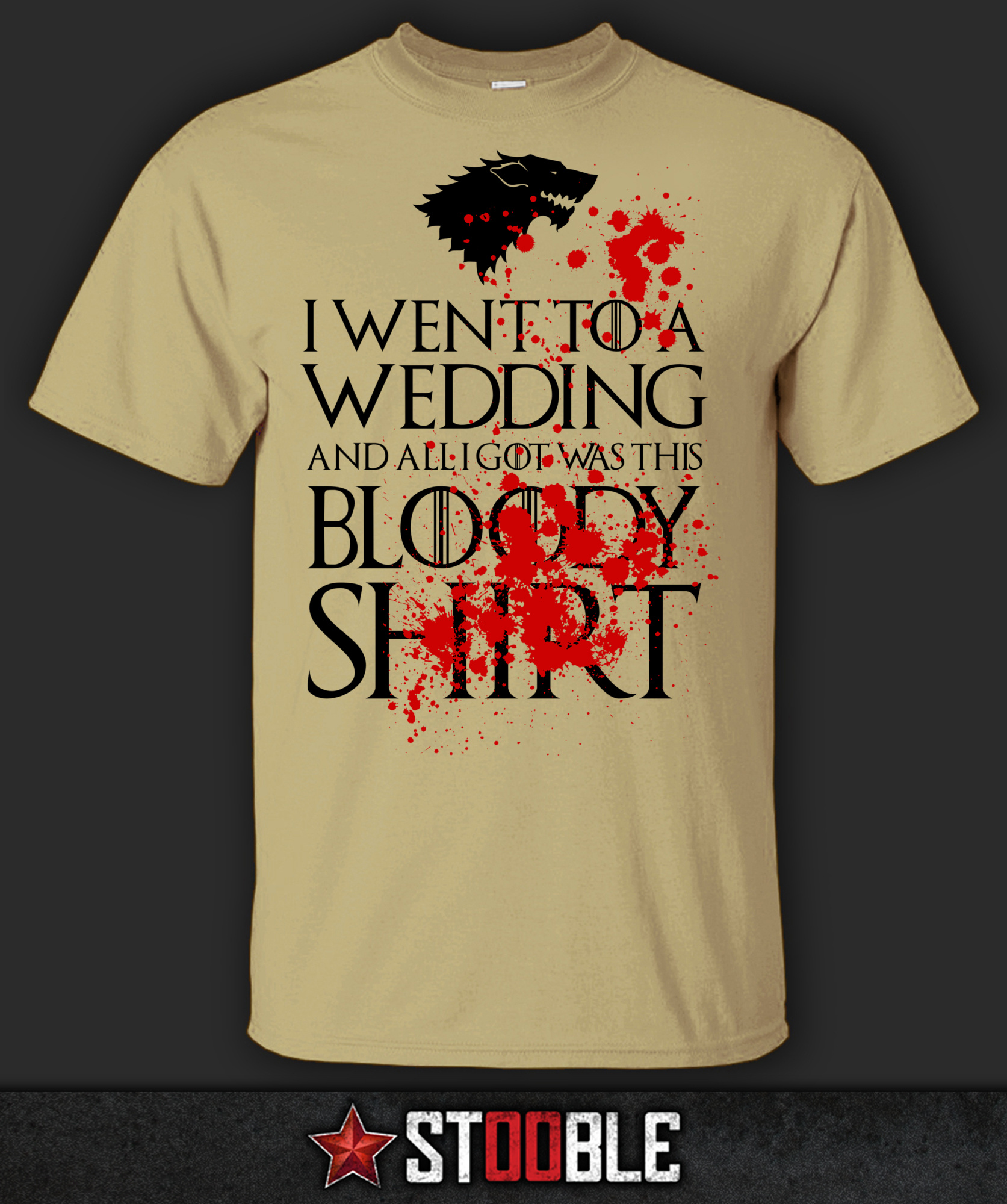 Red wedding t shirt new How to sell shirts